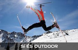 Hordozható tápegység, napelemes töltő, fűthető talpbetét síeléshez és outdoor tevékenységekhez